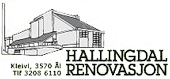 Hallingdal Renovasjon