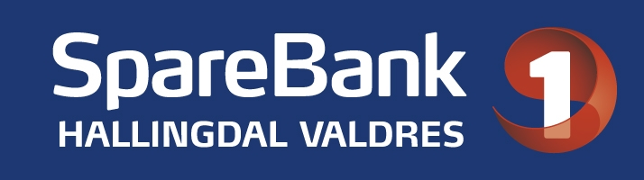 Sparebank 1 Hallingdal Valdres